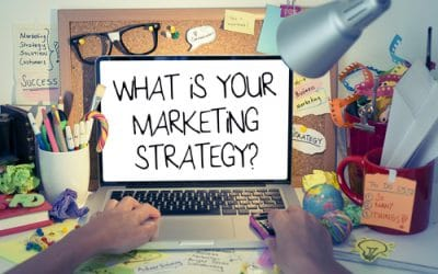 Marketing Strategies for Mortgage Brokers