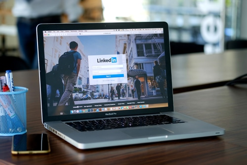 Tips to Improve Your LinkedIn Profile