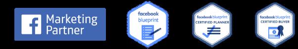 Facebook Marketing Partner Australia 2020