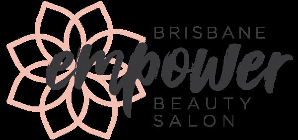 Brisbane Empower Beauty Salon Logo 1