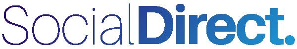 Social Direct | Digital Marketing Agency