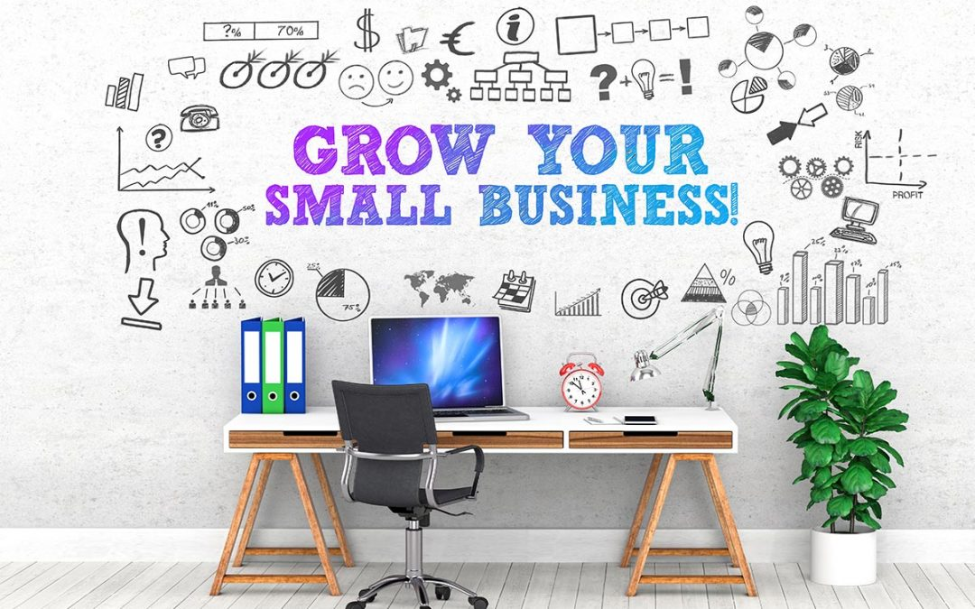 4 Facebook Marketing Tips For Small Businesses Post-COVID
