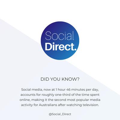 Social Media Agency Brisbane